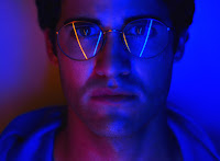 The Assassination of Gianni Versace Darren Criss Image 7 (9)