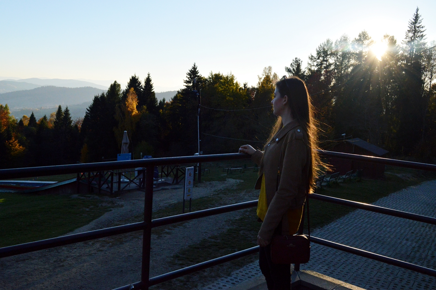 rozrywka lifestyle delishe blog