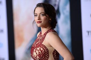 Top 10 Aktris Yahudi Terbaik Sepanjang Masa