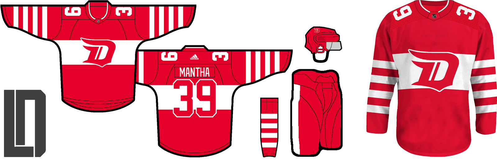 Detroit+Red+Wings+Concept.png
