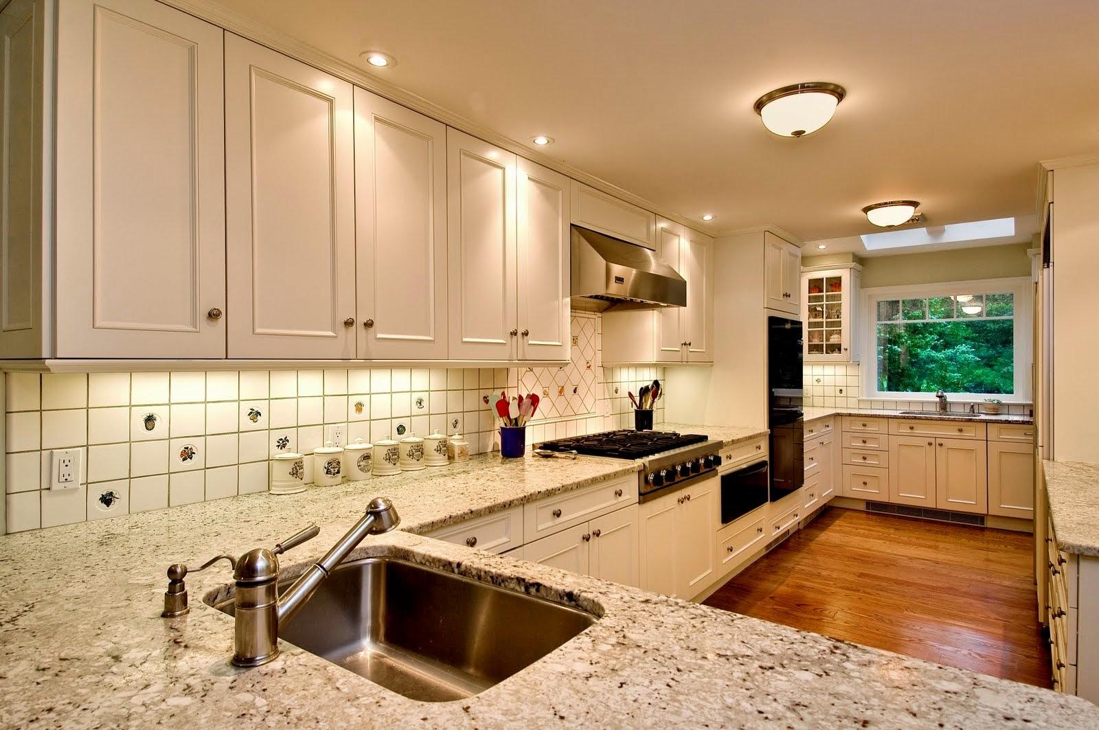 Kitchen Cabinets Westchester Ny