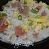 Fried Rice Delight