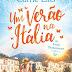 Resenha: Um Verão Na Itália