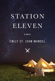 http://www.bookdepository.com/Station-Eleven-Emily-St-John-Mandel/9781447268970/?a_aid=jbblkh