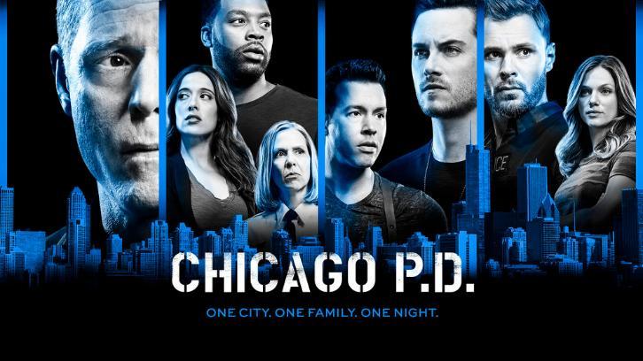 chicago p.d. season 2 episode 10