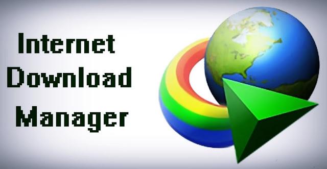 مميزات-برنامج-إنترنت-داونلود-مانجر