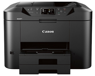 http://www.canondownloadcenter.com/2017/10/canon-maxify-mb2700-driver-software.html