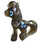 My Little Pony Wave 16 Twilight Sky Blind Bag Pony