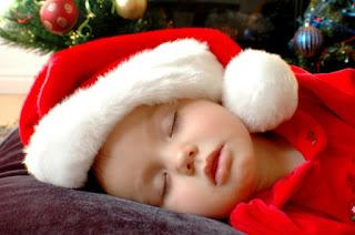 Gambar-bayi-bayi-natal