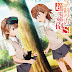 [BDMV] Toaru Kagaku no Railgun S Vol.02 [130828]