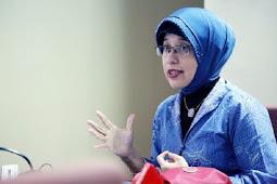 Amalia Adininggar Widyasanti Ungkap Bappenas Dorong Jabar Terapkan Pembangunan Ekonomi Inklusif