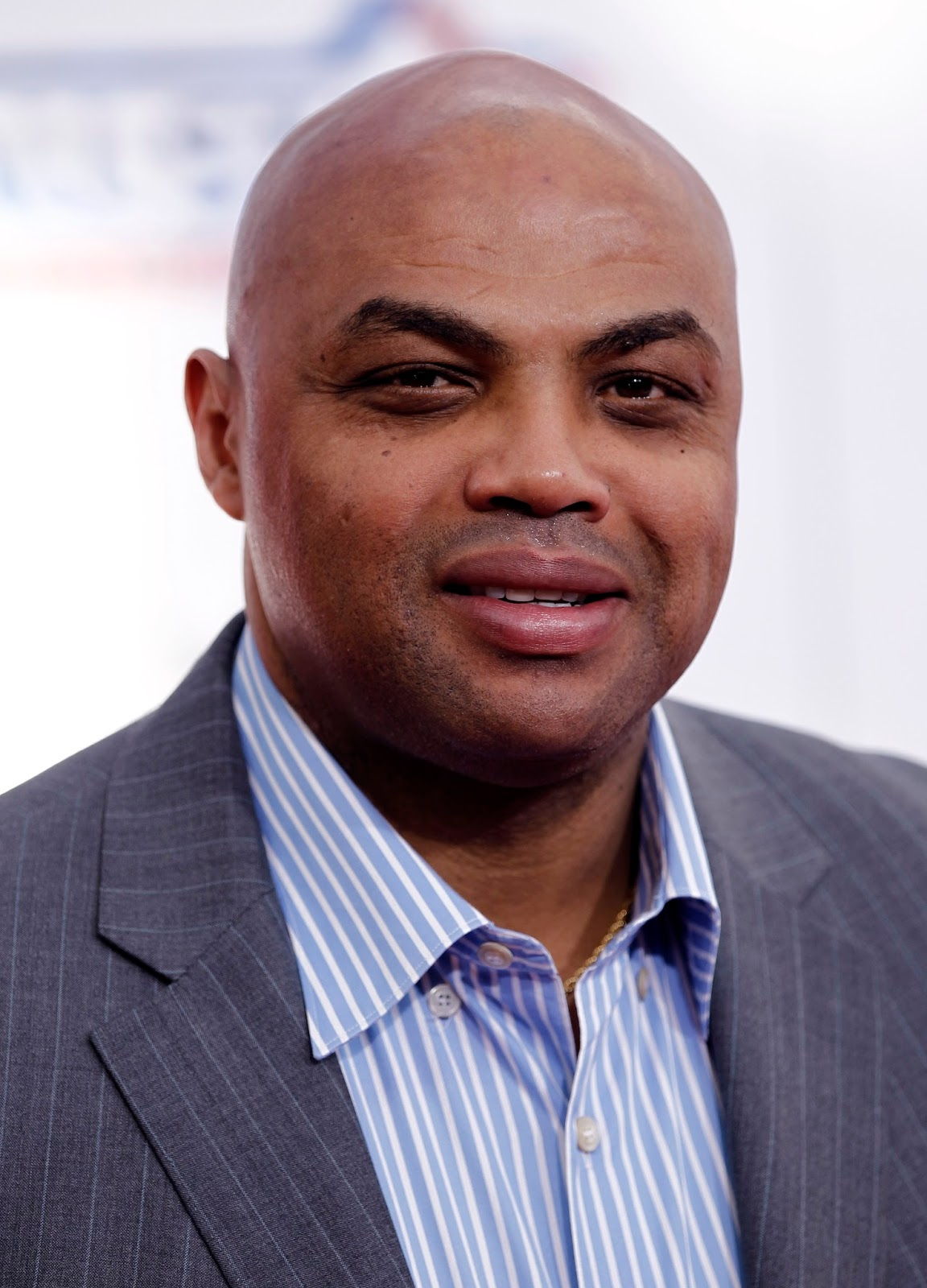 charles barkley - photo #14
