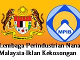Jawatan Kosong Lembaga Perindustrian Nanas Malaysia 01 September 2016
