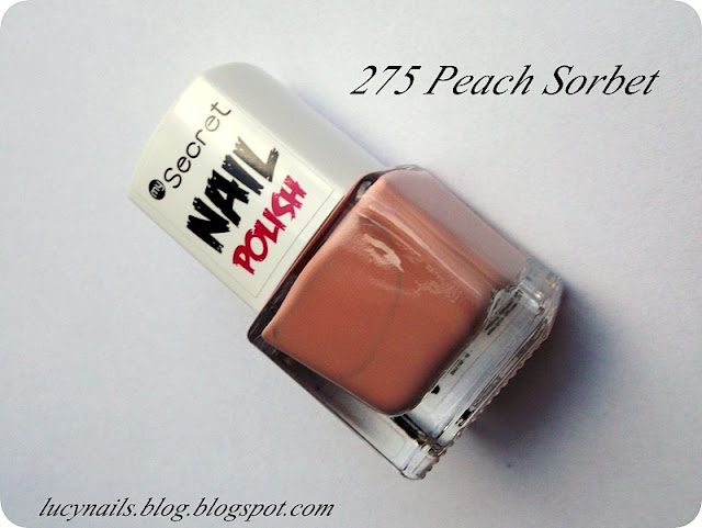my_secret_275_peach_sorbet