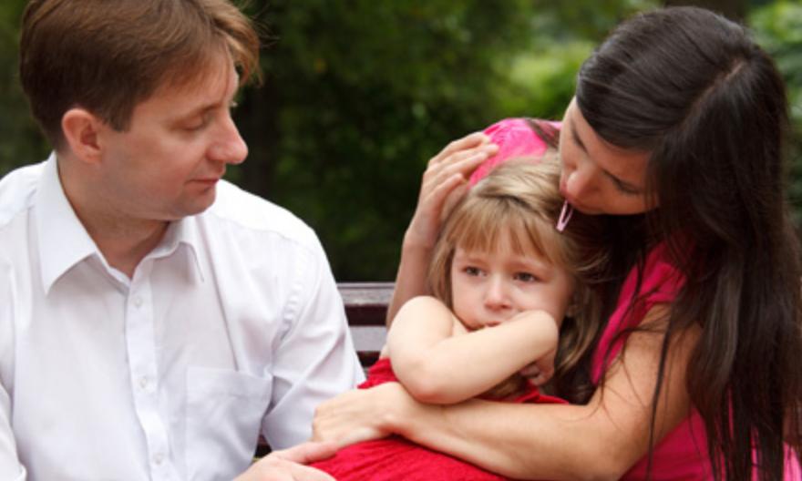 Tips Agar Anak Pemalu Jadi Percaya Diri Untuk Meningkatkan Prestasi Anak