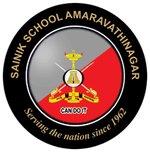 sainik-school-amaravathinagar-recruitment-career-latest-apply-defence-jobs-vacancy