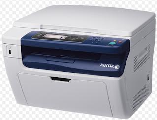 Télécharger Xerox WorkCentre 3045 Pilote Imprimante Gratuit