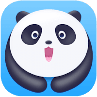panda browser extension