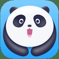 panda browser extension