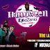 Llega Halloween a KidZania