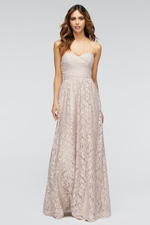 http://www.shopjoielle.com/product/watters-bridesmaid-dress-style-80202/