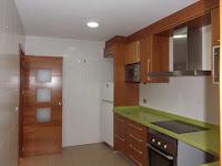 piso en venta gran via castellon cocina2
