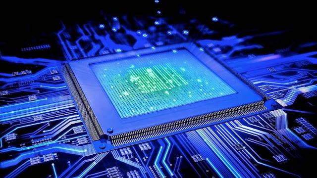 Σοβαρά κενά ασφαλείας σε υπολογιστές και κινητά
