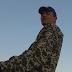 """Luiz Lins apresenta inédita """"Obrigado, Hip Hop!"""" no Perfil da Pineapple"""