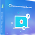Apowersoft Screen Recorder Pro 2.1.9 Full Crack