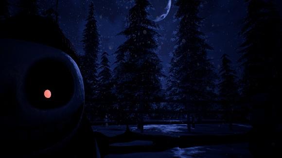 frosty-nights-pc-screenshot-www.ovagames.com-3