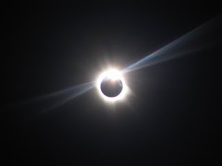 solar eclipse 21 aug 2017