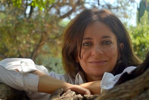 Biografía de Laura Giordani