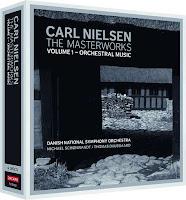 https://partner.jpc.de/go.cgi?pid=48&wmid=cc&cpid=1&target=https://www.jpc.de/jpcng/classic/detail/-/art/Carl-Nielsen-1865-1931-Carl-Nielsen-Masterworks-1Orchestermusik/hnum/9736656