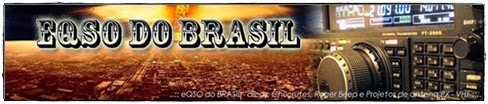 http://eqsodobrasil.blogspot.com.br/