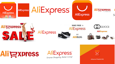bayar aliexpress di alfamart