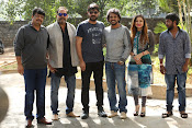 Chinnari Telugu trailer launch photos-thumbnail-20