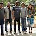 Chinnari Telugu trailer launch photos-mini-thumb-20