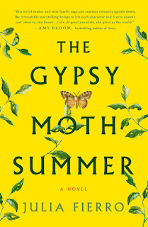 https://www.goodreads.com/book/show/33791949-the-gypsy-moth-summer