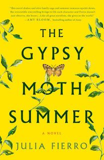 https://www.goodreads.com/book/show/33791949-the-gypsy-moth-summer