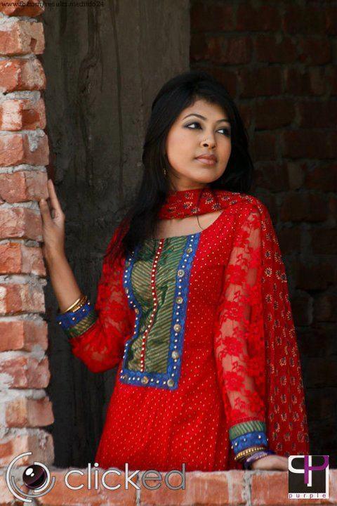 Bangladeshi imo sex girl 01786613170 puja roy - 1 part 3