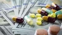 Medicamentos Farmaceuticas