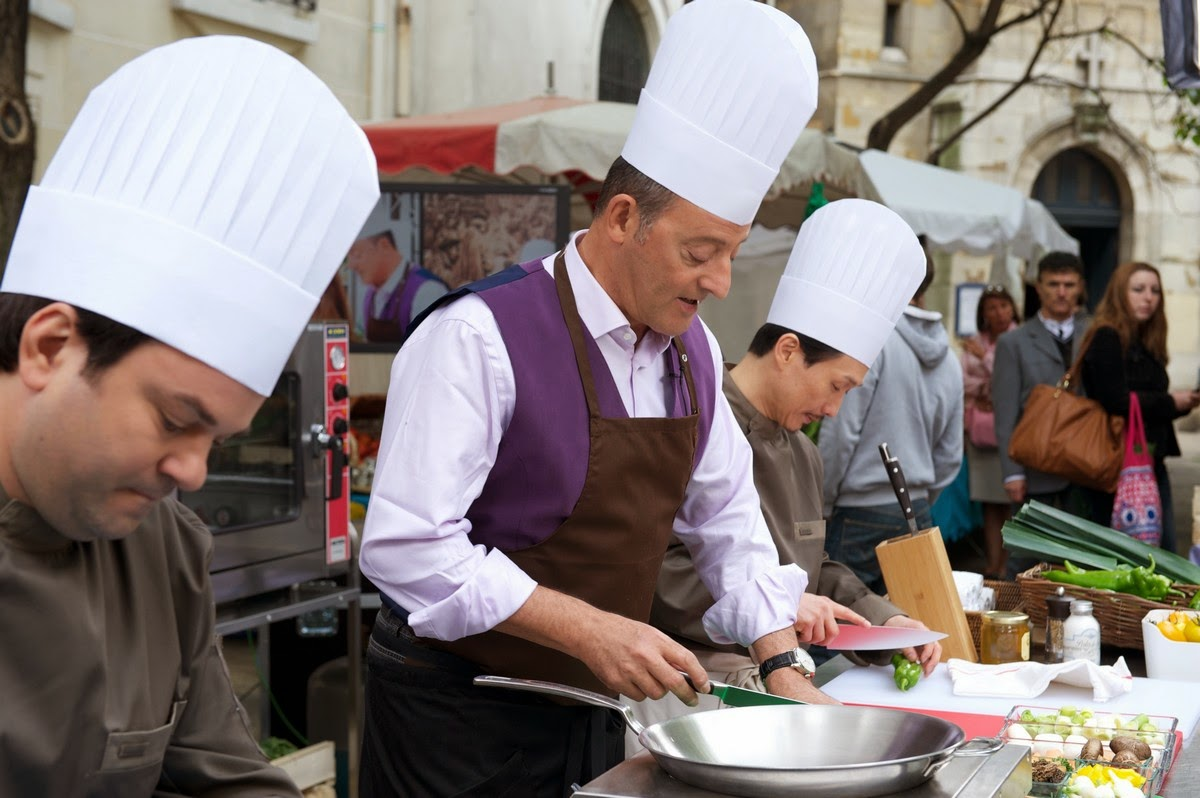 le chef-the chef-comme un chef-alban aumard-jean reno-kentaro