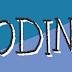 Kumpulan Situs Belajar Coding