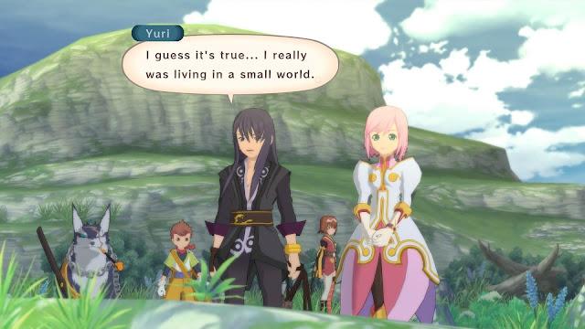 Tales-of-Vesperia-Definitive-Edition-PC-Game-0