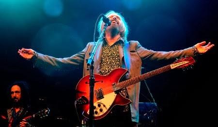 Tom Petty Concert Dates : live bootlegs tom petty and the heartbreakers live bonnaroo festival usa 16 06 2006 ~ Vivirlamusica.com Haus und Dekorationen