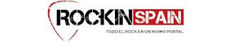 http://www.rockinspain.es/discos/rockurbano/la-jara-sal-del-cuento-rockest-records