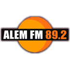 Alem Fm dinle (Türkçe Pop)