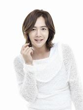 Biodata Jang Geun-Suk  pemeran Baek Dae Gil