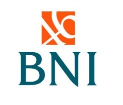 Lowongan Terbaru S1 Segala Jurusan Bank BNI Februari 2018