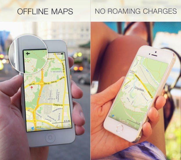 iOS Apps Deals: Paid Apps & Games that are free to Download